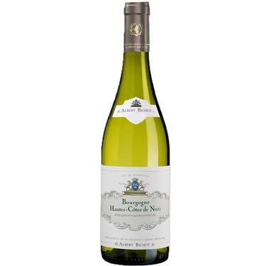 Bourgogne Hautes Cotes De Nuits Blanc Albert Bichot 2016