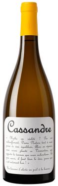 Vin De France Cassandre Vermentino Maison Ventenac 2020