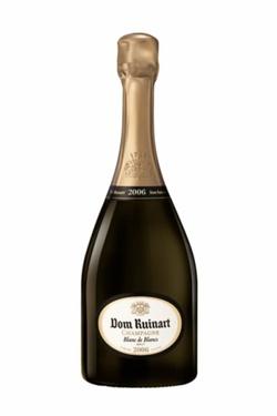 Champagne Dom Ruinart Millesime (avec Coffret)