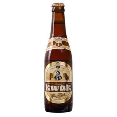 Belgique Specialite Kwak 0.33 8,4%