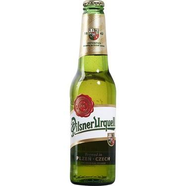 Republique Tcheque Pilsner Urquell 0.33 4,4%